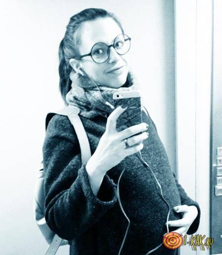 Жена Павла Чинарева - фото, биография, личная жизнь