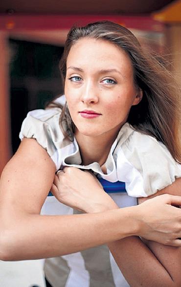 Жена Евгения Цыганова - фото всех жен, личная жизнь, дети