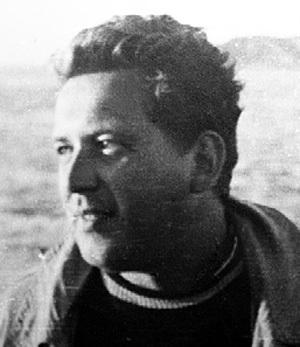 Муж Галины Польских - фото всех мужей, биография, личная жизнь