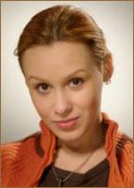 Жена Никиты Панфилова - фото, личная жизнь, дети