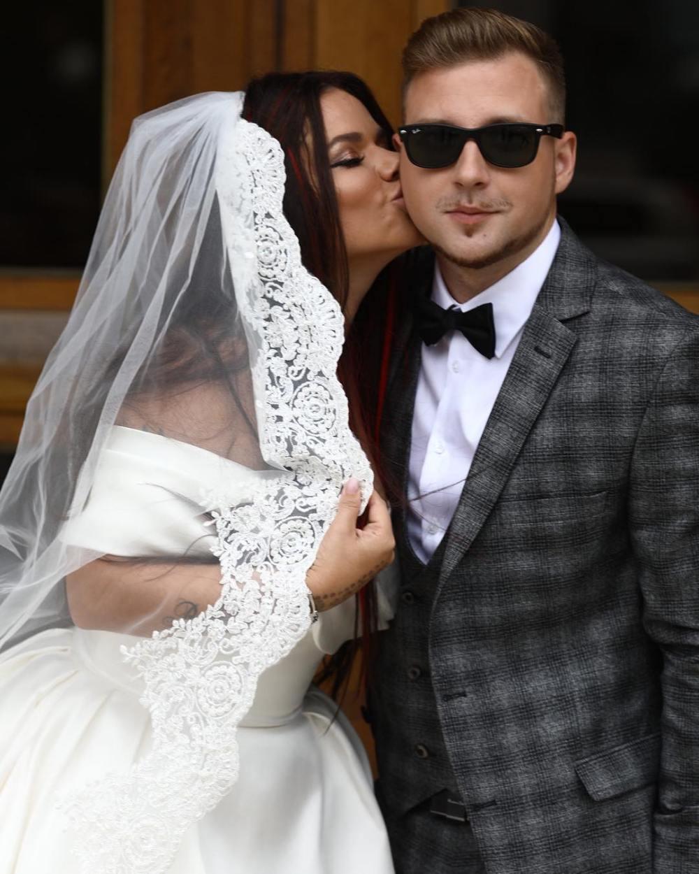 Муж Бьянки - фото с мужем, биография, личная жизнь