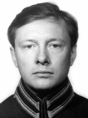 Мужья Ксении Стриж - фото, биография, личная жизнь