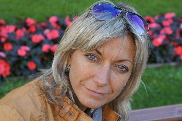 Жена Владимира Вдовиченкова - фото, личная жизнь, дети