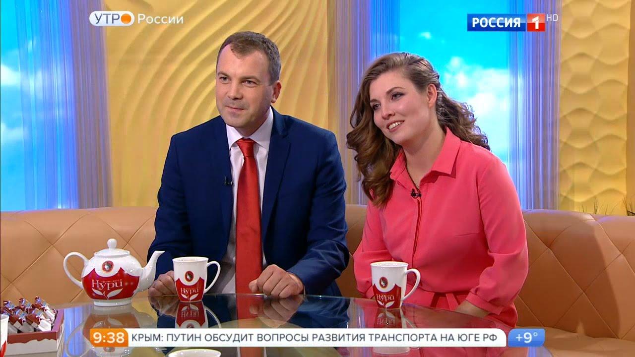 Жена Евгения Попова - фото, биография, личная жизнь, дети