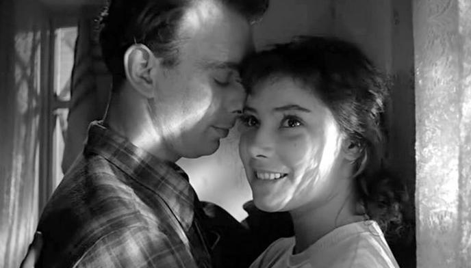 Жена Алексея Баталова - фото, биография, личная жизнь, дети