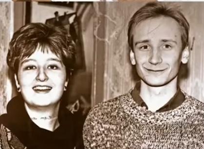 Муж Татьяны Устиновой - фото, личная жизнь, дети