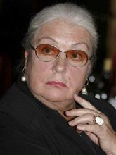 Мужья Лидии Шукшиной - фото, биография, личная жизнь, дети, внуки