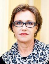 Муж Ирины Розановой - фото, биография, личная жизнь, дети