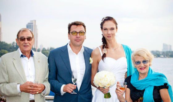 Русские супруги частная жизнь толстушек