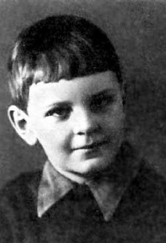 Жены Юрия Яковлева - фото всех жен, биография, дети
