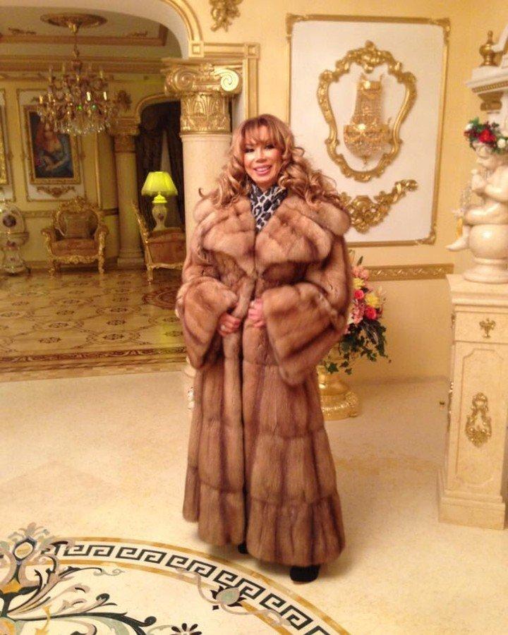 Муж Маши Распутиной - фото, биография, личная жизнь, дети