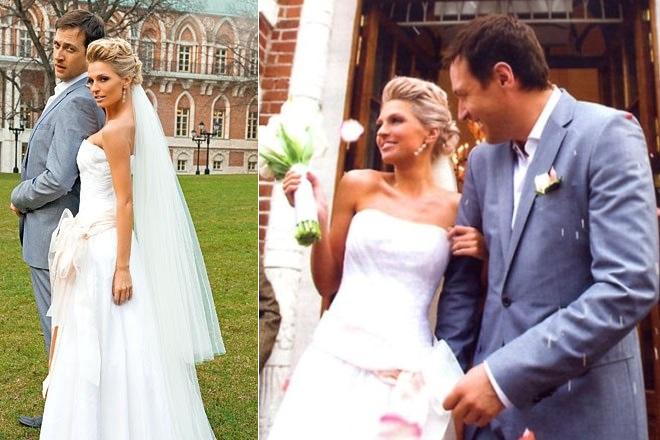 верховен свадьба кирилла сафонова и саши савельевой фото картинки этой странице