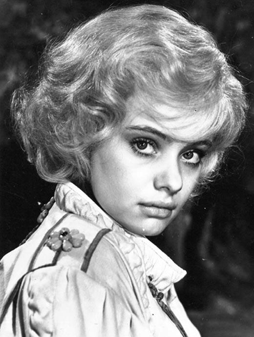 Жены Евгения Евстигнеева - фото, биография, личная жизнь, дети