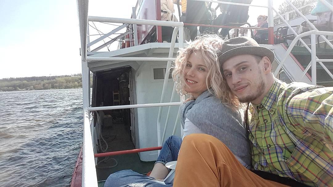 Ирина Тонева и ее муж - фото, личная жизнь, свадьба