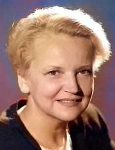 Жена Андрея Мягкова - фото, биография, дети