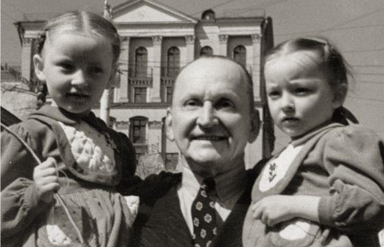 Мужья Марианны Вертинской - фото, личная жизнь, дети
