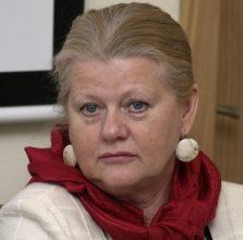 Муж Ирины Муравьевой - фото, биография, сыновья