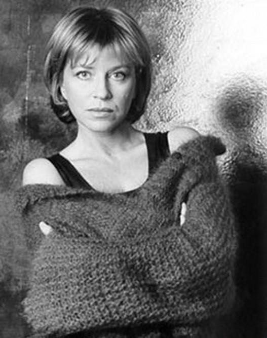 Жена Леонида Ярмольника - фото, биография, личная жизнь, семья
