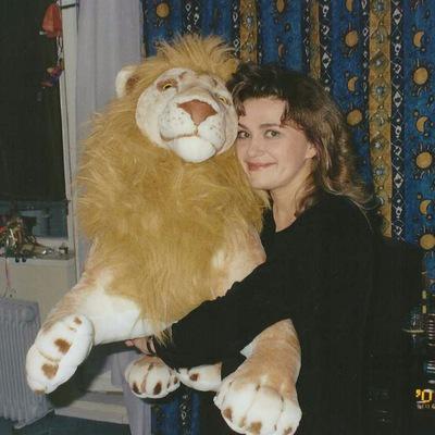 Жена Вячеслава Гришечкина - фото, личная жизнь, дети