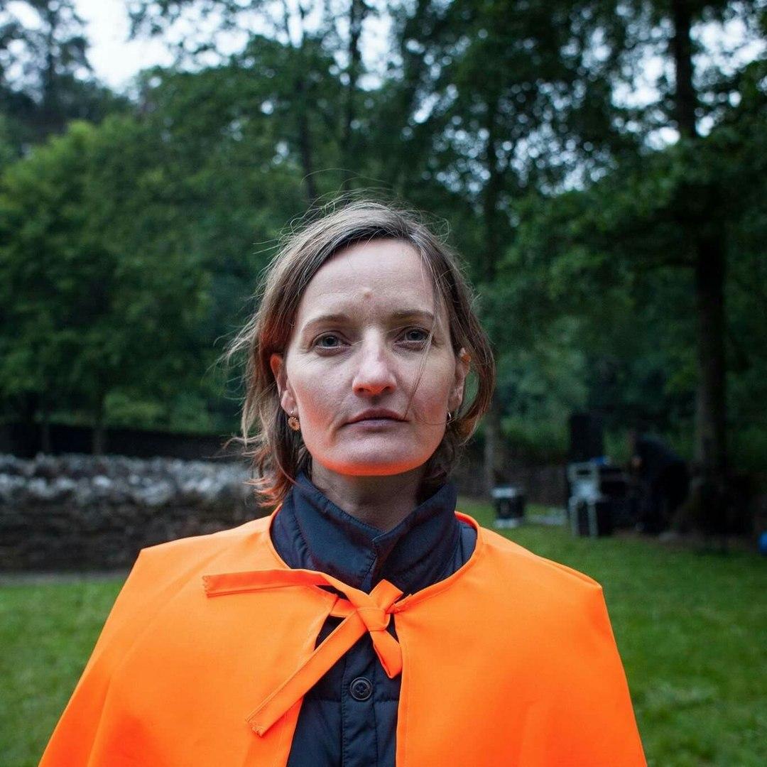 Жена Киллиана Мерфи - фото, личная жизнь, дети