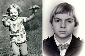 Жена Тимофея Баженова - фото, личная жизнь, дети