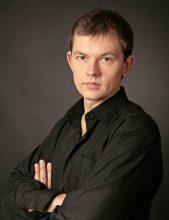 Жена Алексея Фатеева - фото, биография, личная жизнь, дети
