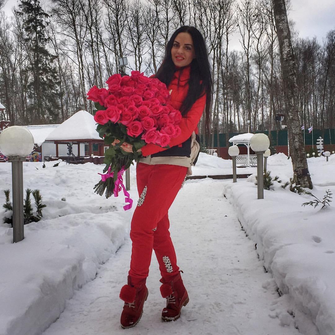 Муж Юлии Ефременковой из Дома 2 - фото, биография, дети