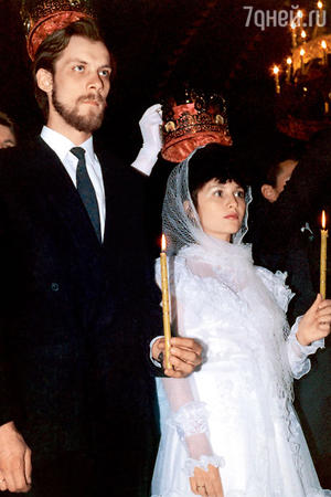 Жена Виктора Ракова- фото, биография, дети актера