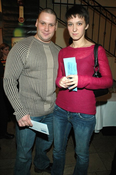 Картинки по запросу Олеси Железняк и муж