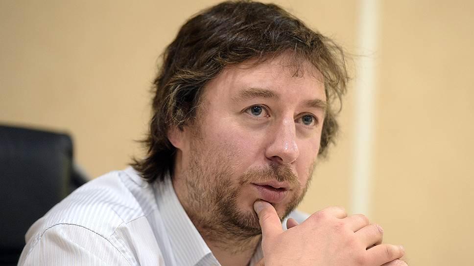 Муж Татьяны Бакальчук - фото, биография, дети