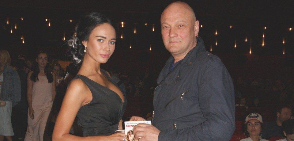 Муж Яны Кошкиной - фото, личная жизнь, дети