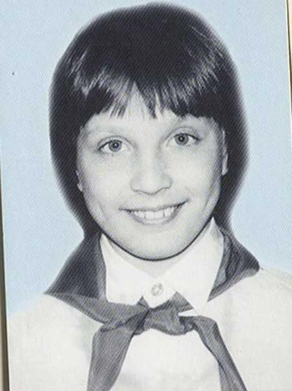 Муж Яны Чуриковой - фото, личная жизнь, дети