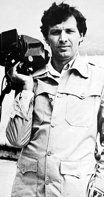 Муж Ларисы Голубкиной – фото, личная жизнь