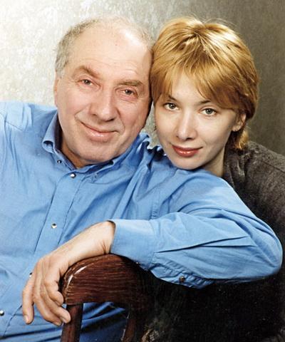 Мужья Дарьи Юрской - фото, биография, личная жизнь