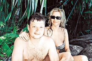 Жена Валдиса Пельша - фото, личная жизнь