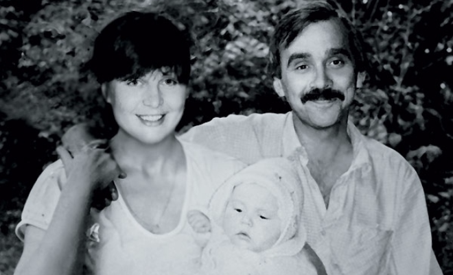 Муж Татьяны Кравченко - фото, личная жизнь