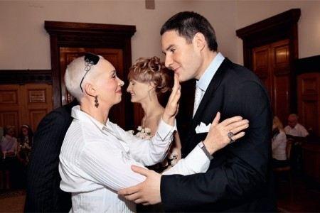 Жена Анатолия Васильева - фото, биография, личная жизнь