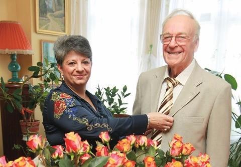 Жена Игоря Кириллова - фото, личная жизнь