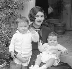 Жены Чарли Чаплина - фото, личная жизнь