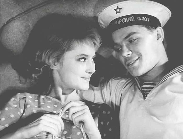 Жена Льва Прыгунова - фото, личная жизнь, дети