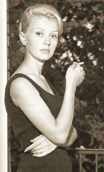 Мужья Валентины Титовой - фото, биография