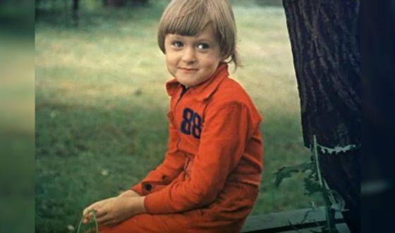 Муж Анны Михалковой - фото, личная жизнь