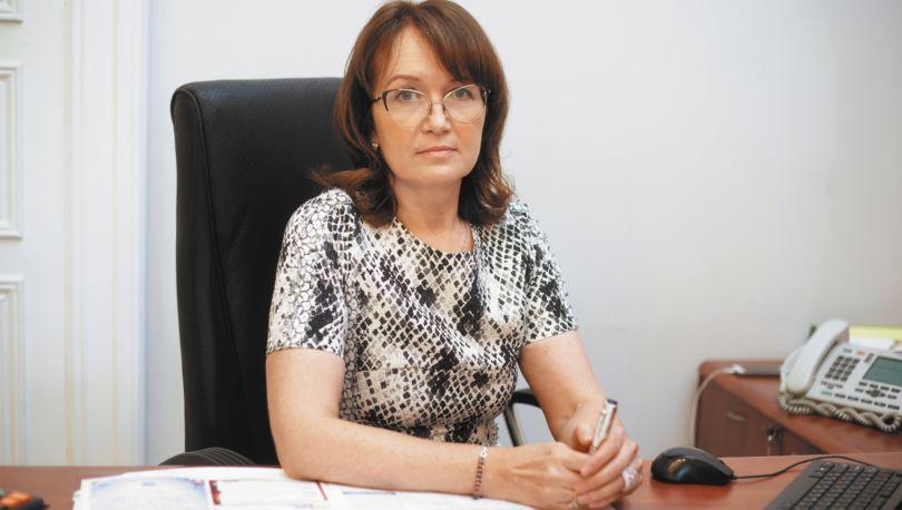 Жена Владимира Когана - фото, личная жизнь