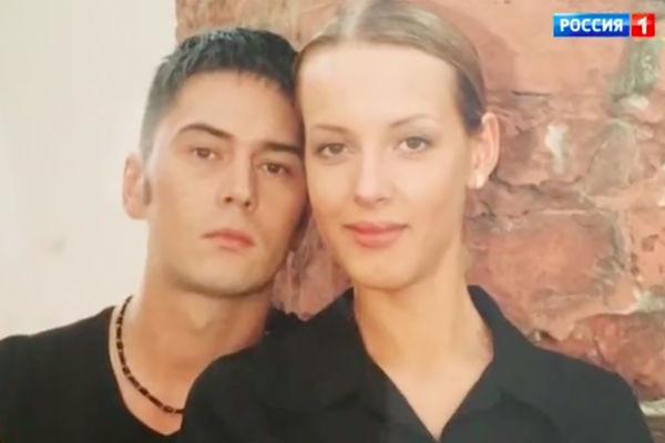 Жена Владимира Политова - фото, личная жизнь