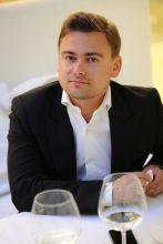Жена Бориса Зарькова - личная жизнь