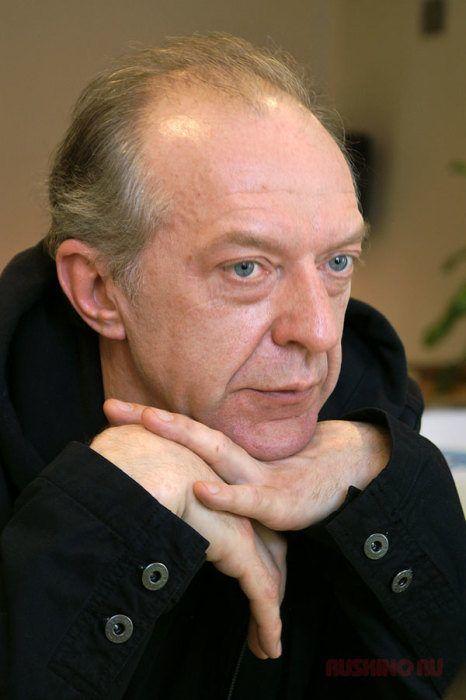 Муж Александры Яковлевой - фото, личная жизнь