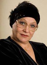 Муж Нины Руслановой - личная жизнь