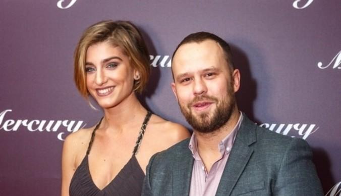 «Нам не по пути»: звездные разводы 2019