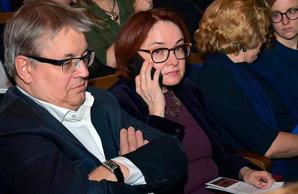 Крепкие семейные узы российских политиков