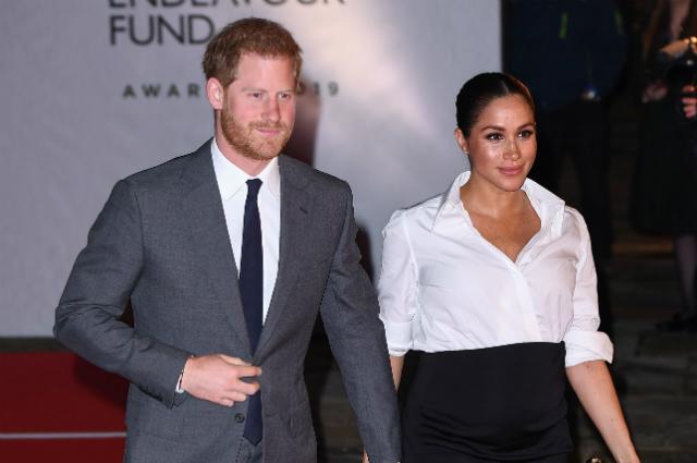 8 историй знакомств королевских пар